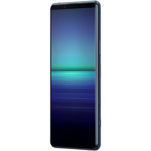 Sony Xperia 5 II 128 Go Dual Sim - Bleu - Débloqué