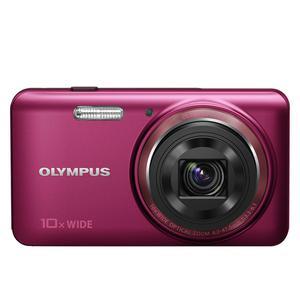 Olympus VH-520 26-260mm f/3.3-6.1