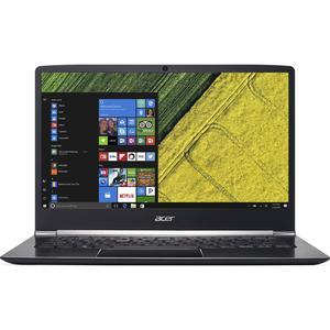 "Acer Swift 5 SF514-51-77W2 14"" (2017)"