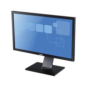 """Monitor 24"""" LCD FHD Dell P2411H"""
