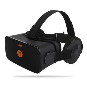 Pimax 4K VR Óculos Vr - Realidade Virtual