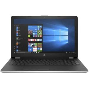 "Hp NoteBook 15-BS104NA 15"" Core i7 1,8 GHz - HDD 1 To - 16 Go QWERTY - Finnois"