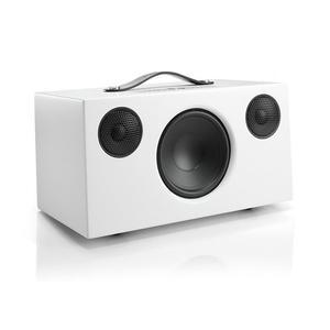 Enceinte Bluetooth Audio Pro ADDON C10 Blanc