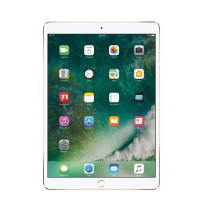 "iPad Pro 10,5"" (2017) 10,5"" 256GB - WiFi - Goud - Zonder Sim-Slot"