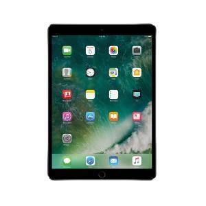 "iPad Pro 10,5"" (2017) 512 Go - WiFi - Gris Sidéral - Sans Port Sim"