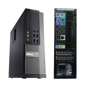 Dell OptiPlex 7020 SFF Core i3 3,3 GHz - SSD 128 GB RAM 4 GB