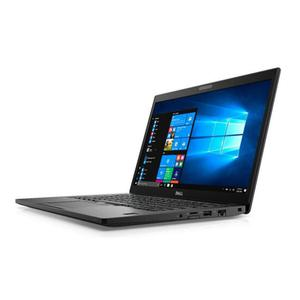 "Dell Latitude 7480 14"" Core i5 2,6 GHz - SSD 256 Go - 8 Go QWERTZ - Allemand"