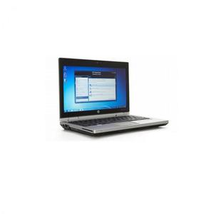 "HP EliteBook 2570P 12,5"" (2012)"