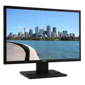 """Bildschirm 24"""" LED FHD Acer V246HLBMD"""