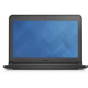 """Dell Latitude 3340 13,1"""" (2013)"""