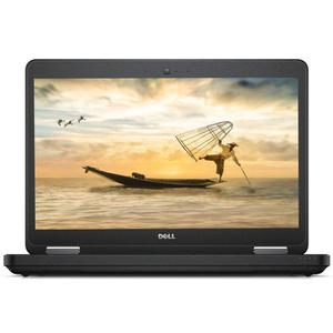 "Dell Latitude E5440 14"" Core i5 2 GHz - SSD 256 Go - 8 Go AZERTY - Français"