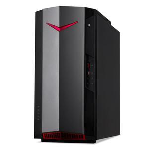 Acer Nitro N50-610-003  (2020)