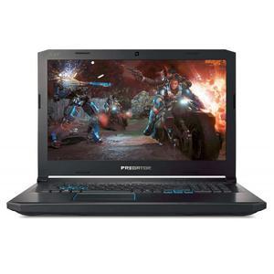 "Acer Predator Helios 300 PH317-54-775H 17,3"" (2020)"