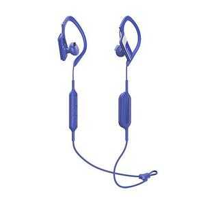 Panasonic RP-BTS10E-J Oordopjes - In-Ear Bluetooth
