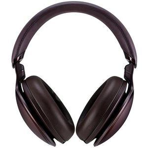 Panasonic RP-HD605N Hoofdtelefoon Geluidsdemper Bluetooth Microfoon -Bruin