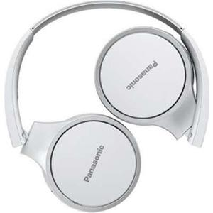 Casque Bluetooth avec Micro Panasonic RP-HF400B - Blanc