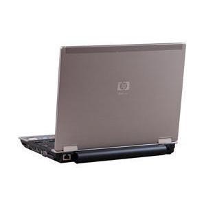 "HP EliteBook 2530P 12,1"" (Début 2008)"