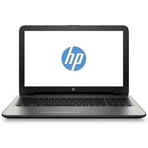 "HP NoteBook 15-AC152SA 15"" Core i5 1,7 GHz - SSD 1000 GB - 8GB AZERTY - Ranska"