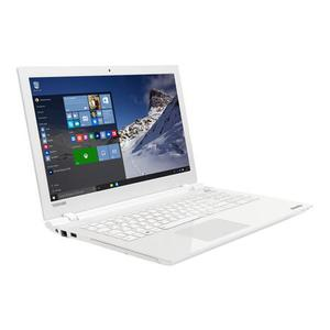 "Toshiba Satellite L50 15"" Pentium 2,16 GHz - HDD 500 GB - 4GB AZERTY - Frans"