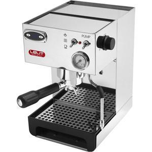 Lelit PL41TEM Espressokone