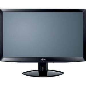 """Schermo 18"""" LCD HD Fujitsu L19T-1"""
