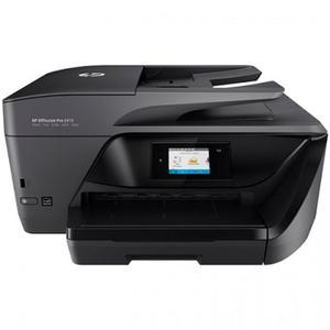 Impresora multifunción a color HP OfficeJet Pro 6960