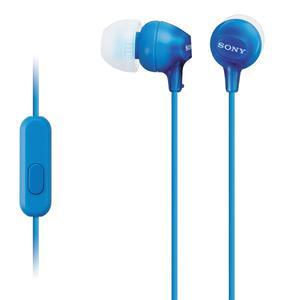 Ohrhörer In-Ear - Sony MDR-EX15AP