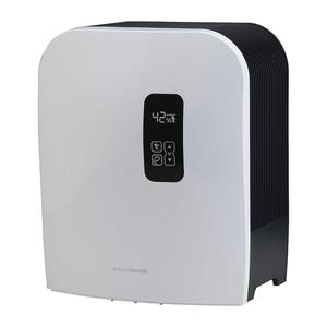 Umidificatore Air-O-Swiss W490 - Bianco/Nero