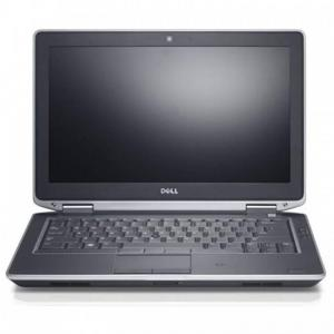 """Dell Latitude E6330 13.3"""" (August 2012)"""