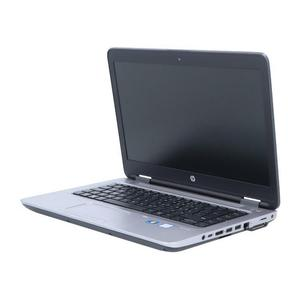 """HP ProBook 640 G2 14"""" Core i5 2,3 GHz - HDD 500 GB - 8GB - teclado francés"""