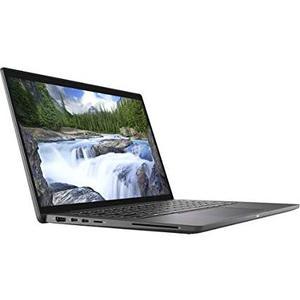 Dell Latitude 7410 14-inch (2020) - Core i5-10310U - 8GB - SSD 512 GB AZERTY - Francês