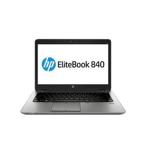 """HP EliteBook 840 G1 14"""" (March 2014)"""
