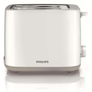 Grille Pain Philips HD2595/00