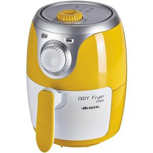 Fritteuse Ariete AIRY FRYER MINI 4615