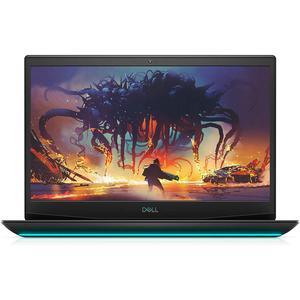 "Dell G5 15 5500 15"" Core i7 2,6 GHz - SSD 512 Go - 16 Go - NVIDIA GeForce RTX 2070 AZERTY - Français"