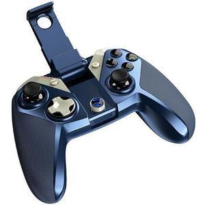 GameSir M2 MFi Bluetooth Controllo per iPhone / iPad / Apple TV / Mac