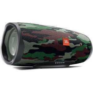 JBL Charge 4 Bluetooth Ηχεία -