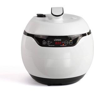 Multi-cuiseur Livoo DOC203