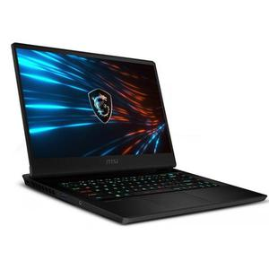"MSI GP66 Leopard 10UH-069XES 15,6"" (2020)"
