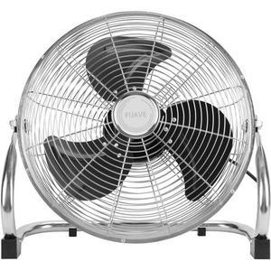 Ventilator Fuave VV3010
