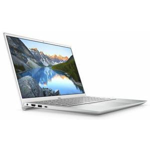 """Dell Inspiron 5401 14"""" Core i7 1,3 GHz - SSD 512 GB - 8GB - teclado francés"""