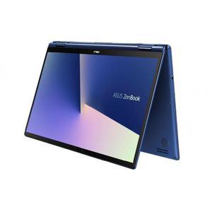 """Asus ZenBook Flip UX362FA-EL969T 13,3"""" (2019)"""
