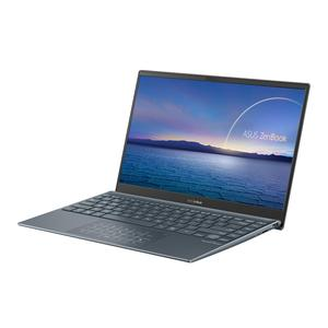 Asus ZenBook UX325JA-EG087T 13.3-inch (2020) - Core i7-1065G7 - 16GB - SSD 1 TB AZERTY - French