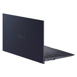 """Asus ExpertBook B9450FA-LB0159R 14"""" Core i7 1,8 GHz - SSD 1 TB - 16GB AZERTY - Ranska"""