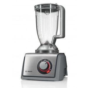 Multifunktions-Küchenmaschine BOSCH MCM68840 Grau