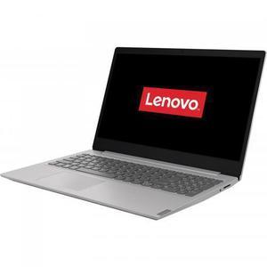 "Lenovo IdeaPad 1 14ADA05 14"" E2 1,65 GHz - SSD 64 GB - 4GB Tastiera Francese"