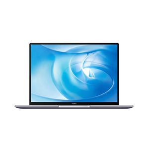 "Huawei MateBook 14 14"" Ryzen 5 3 GHz - SSD 512 Go - 16 Go AZERTY - Français"