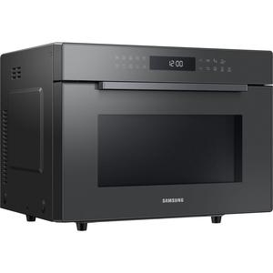 Micro-ondes grill SAMSUNG MC35R8058CC/EF