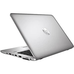 "Hp EliteBook 820 G3 12"" Core i5 2,4 GHz - SSD 256 Go - 8 Go AZERTY - Belge"