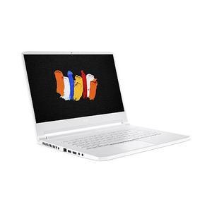 "Acer ConceptD 7 CN715-71-72YX 15,6"" (2020)"
